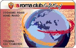 away-card-roma