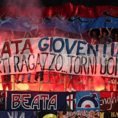 bologna-sampdoria-229001