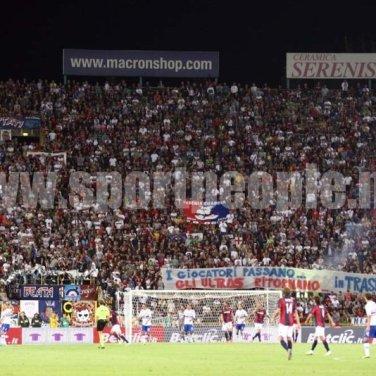 bologna-sampdoria-356001
