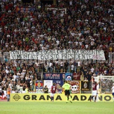 bologna-sampdoria-397001