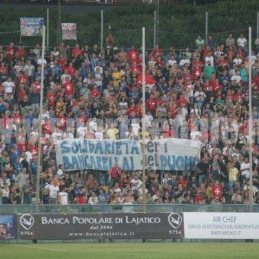 pisa-frosinone-2013-14-277