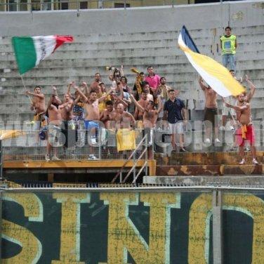 pisa-frosinone-2013-14-803