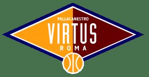 Logo_Virtus_Roma