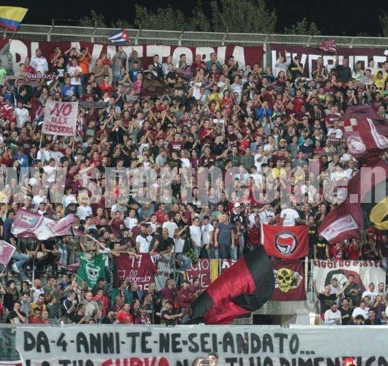 livorno-cagliari-2013-14-047