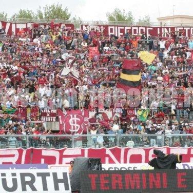 livorno-catania-2013-14-032