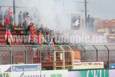 pontedera-benevento-2013-14-071