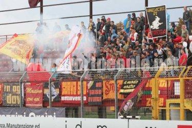 pontedera-benevento-2013-14-237