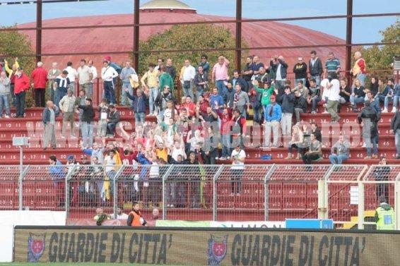 pontedera-benevento-2013-14-343