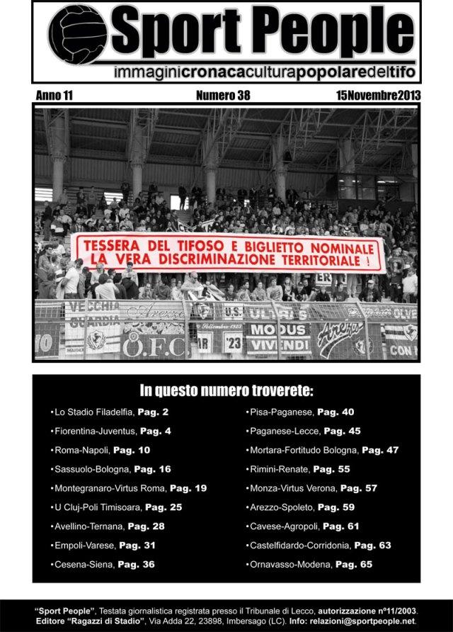 SportPeople2013-38-1