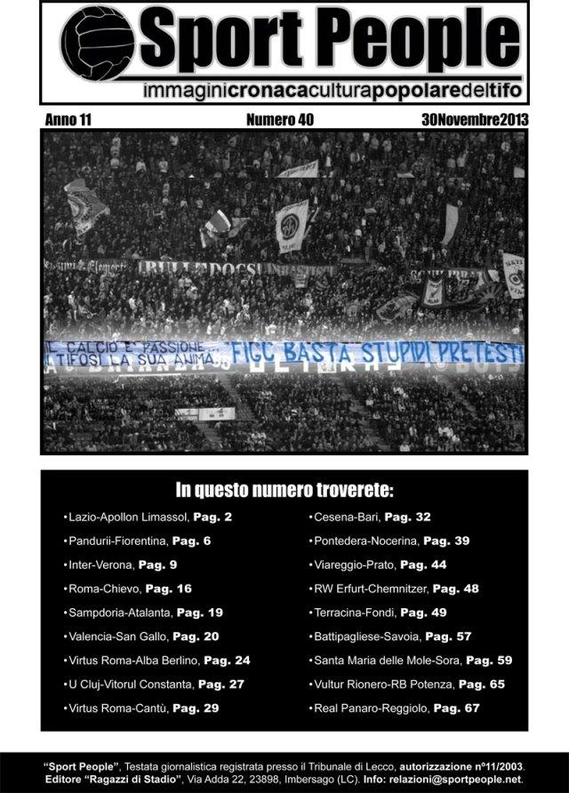 SportPeople2013-40-1