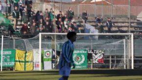 Avezzano-Vastese 2-0, Semifinale Coppa Italia Eccellenza 2013/14