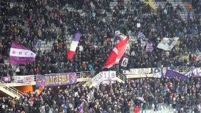 Videotifo: Fiorentina-Dnipro 2-1, Europa League 2013/14