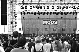 statuto_mods