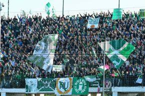 Avellino-Lanciano 1-3, Serie B 2013/14