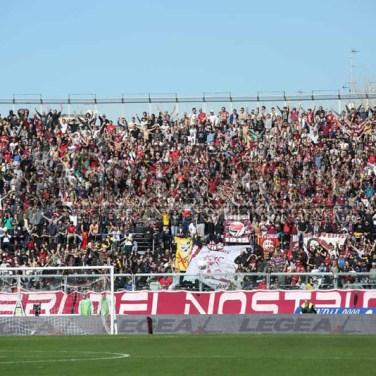 Livorno-Verona 2-3, Serie A 2013/14