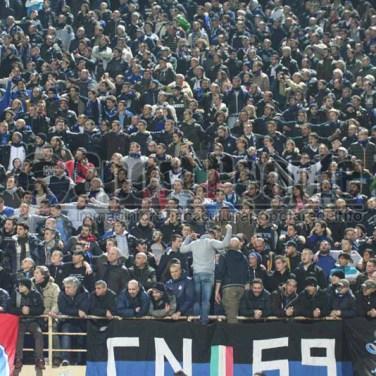 Fiorentina-Inter 1-2, Serie A 2013/14