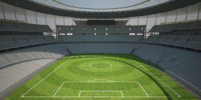 roma_stadionuovo03
