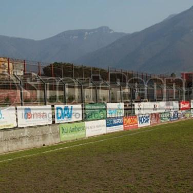 Angri-Scafatese 0-2, Eccellenza Campana 2013/14