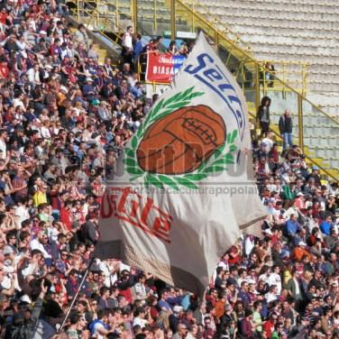 Bologna-Sassuolo 0-0, Serie A 2013/14
