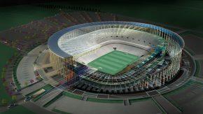 Nuovo-stadio-di-Roma-prototipo