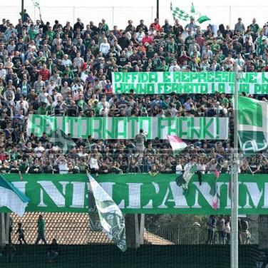 Avellino-Brescia 0-1, Serie B 2013/14
