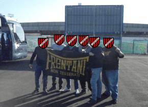 15-02-2014 - Avellino-V.LANCIANO