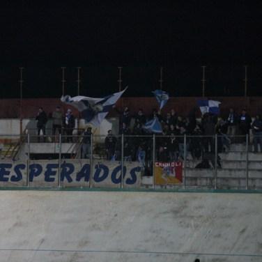 Varese-Empoli 1-0, Serie B 2013/14
