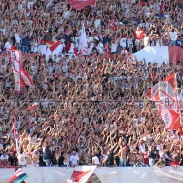 Bari-Latina 2-2, Playoff Serie B 2013/14