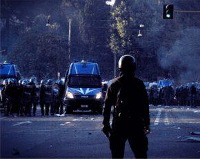 polizia-stadio-repressione1