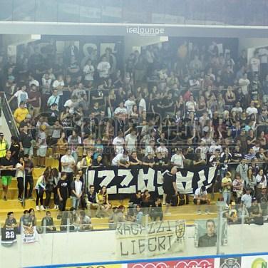 Lugano-Slovan Bratislava 2-2 (2-3 dcr), amichevole 2014/15