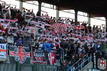 Arzignano-Padova 14-15 (13)