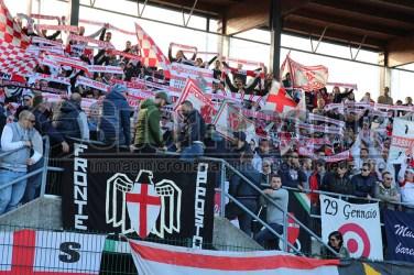 Arzignano-Padova 14-15 (4)