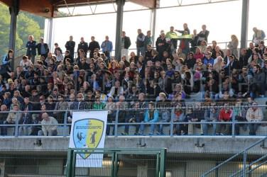 Arzignano-Padova 14-15 (5)