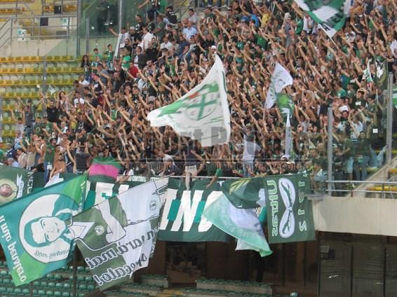 Bari-Avellino 14-15 (11)