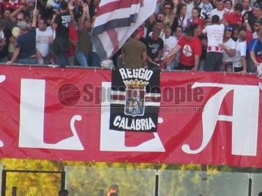 Bari-Avellino 14-15 (15)