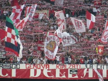 Bari-Avellino 14-15 (19)