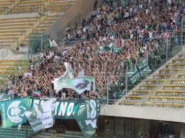 Bari-Avellino 14-15 (2)