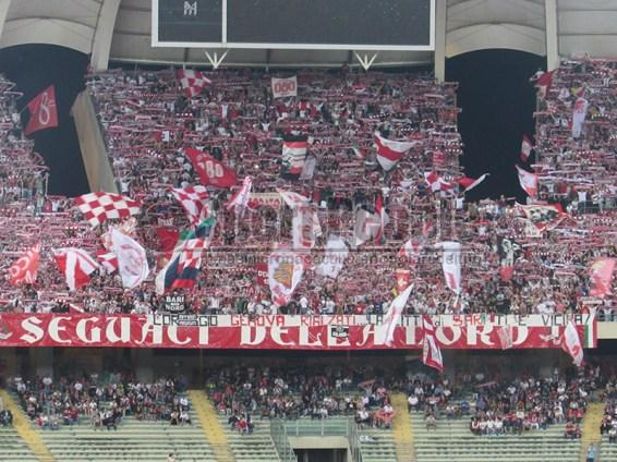 Bari-Avellino 14-15 (22)