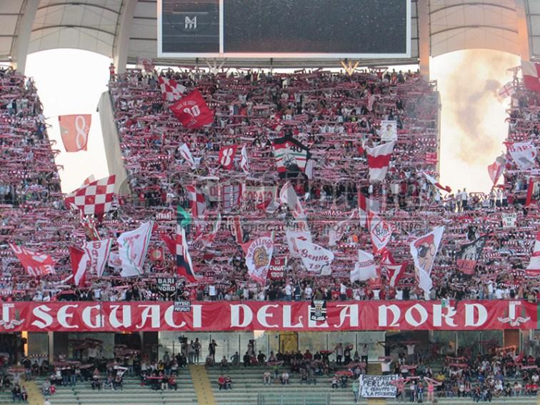 Bari-Avellino 14-15 (23)