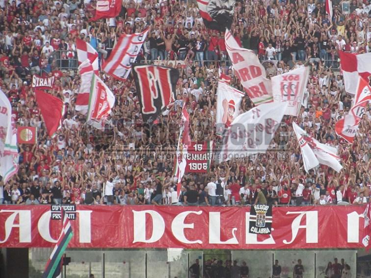 Bari-Avellino 14-15 (31)