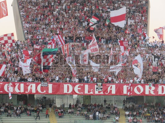 Bari-Avellino 14-15 (32)