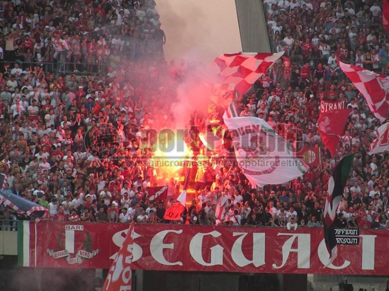 Bari-Avellino 14-15 (34)