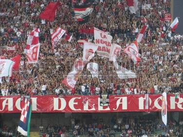 Bari-Avellino 14-15 (37)