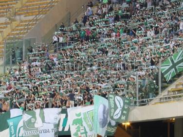 Bari-Avellino 14-15 (4)