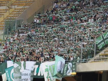 Bari-Avellino 14-15 (5)
