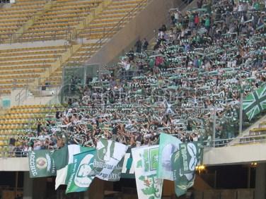 Bari-Avellino 14-15 (7)