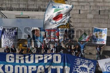 Benevento-Martina 14-15 (5)