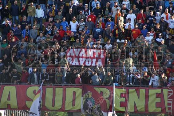 Benevento-Martina 14-15 (8)