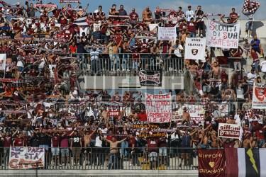 Benevento-Salernitana 14-15 (3)