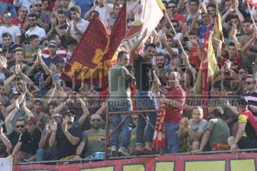 Benevento-Salernitana 14-15 (4)